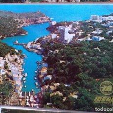 Postales: POSTAL DE MALLORCA. Lote 231385265