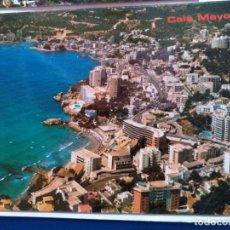 Postales: POSTAL DE MALLORCA. Lote 231385540
