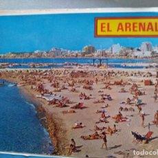 Postales: POSTAL DE MALLORCA. Lote 231385700
