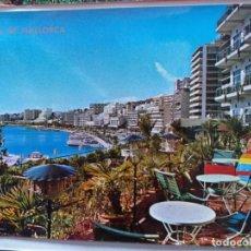 Postales: POSTAL DE MALLORCA. Lote 231386500