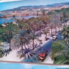 Postales: POSTAL DE MALLORCA. Lote 231387255