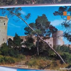 Postales: POSTAL DE MALLORCA. Lote 231387725