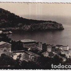 Postales: POSTAL DE MALLORCA LLUCALCARI. Lote 235898785