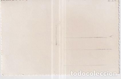 Postales: POSTAL DE MALLORCA LLUCALCARI - Foto 2 - 235898785