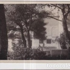 Postales: POSTAL DE MALLORCA CALA D´OR. Lote 235903785