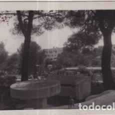 Postales: POSTAL DE MALLORCA CALA D´OR. Lote 235904045