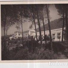 Postales: POSTAL DE MALLORCA FORMENTOR. Lote 235908885