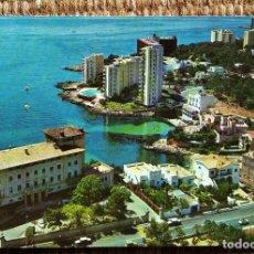 Postales: C'AS CATALA - MALLORCA. Lote 236116575