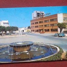 Cartes Postales: MANACOR. PERLAS ORQUÍDEA. Lote 243866065