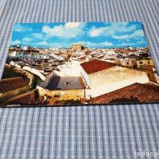 Postales: POSTAL MENORCA. ALAYOR. VISTA PARCIAL. Lote 244592885