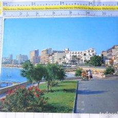 Postales: POSTAL DE MALLORCA. AÑO 1977. CALA MILLOR. 561 CYP. 3278. Lote 245743130