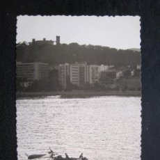 Postales: PALMA DE MALLORCA-FOTOGRAFIA ANTIGUA-VER FOTOS-(79.776). Lote 256038675
