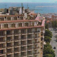 Postais: MALLORCA, PALMA, HOTEL DIPLOMATIC - ICARIA - S/C. Lote 266331088