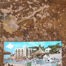 Postales: POSTAL MALLORCA, FAGUERA. Lote 270899918