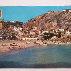 Cartoline: MENORCA - CALA'N PORTER - LAXC - 56536. Lote 276358398