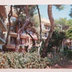 Cartoline: MENORCA - CIUTADELLA / CIUDADELA - HOTEL CALA BLANCA - LAXC - 56583. Lote 276376558