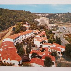 Cartoline: MENORCA - CALA GALDANA - ALGENDAR - LAXC - 56605. Lote 276378558