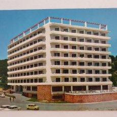 Cartoline: MENORCA - CALA GALDANA - HOTEL AUDAX - LAXC - 56607. Lote 276378788
