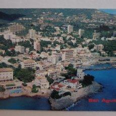 Postales: SANT AGUSTÍ / SAN AGUSTÍN - LAXC - P57261. Lote 276746718