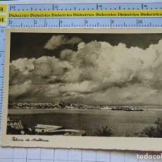 Postales: POSTAL DE MALLORCA. AÑOS 30 50. PALMA 23 ORSINGER. 902. Lote 277717673