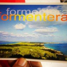 Postales: POSTAL FORMENTERA N 1065 COFIBA S/C. Lote 277824803