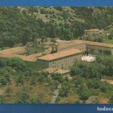 Postales: POSTAL SIN CIRCULAR SANTUARIO DE LLUC 2012 MALLORCA EDITA CYP. Lote 278873068