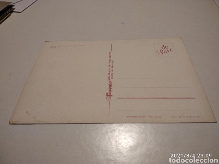 Postales: Postal San Antonio Abad, Ibiza - Foto 2 - 279474598