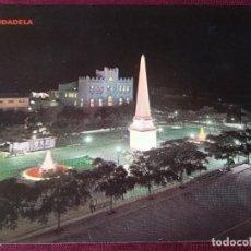 Postales: CIUDADELA. MENORCA. Lote 288867318