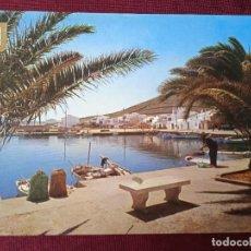 Postales: ISLA DE MENORCA. FORNELLS. Lote 288878508