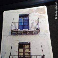 Postales: POSTAL * MENORCA *. Lote 289466703