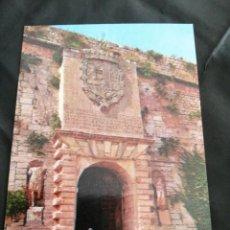 Postales: IBIZA, ANTIGUA POSTAL.ÑZ. Lote 289852238