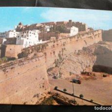 Postales: IBIZA, ANTIGUA POSTAL.ÑZ. Lote 289852333