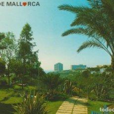 Postales: (2891) MALLORCA . CALAS DE MALLORCA. Lote 289900523