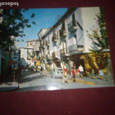 Postales: IBIZA. Lote 297103078