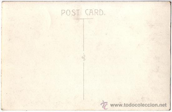 Postales: Reverso - Foto 2 - 27236262