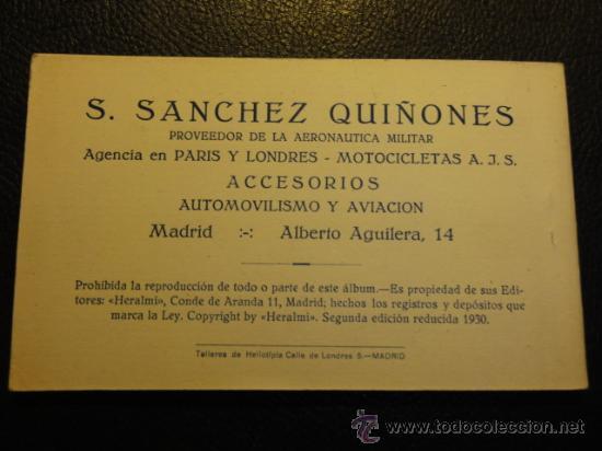 Postales: FOTOGRAFIAS OFICIALES DE LA CARABELA SANTA MARIA - BLOCK DE 10 - Foto 8 - 22123895