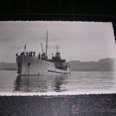 Postales: POST. FOTOGRAFICA CARGUERO, TAMPON FOTGR. CASAU CARTAGENA, 14X9 CM.. Lote 25762874
