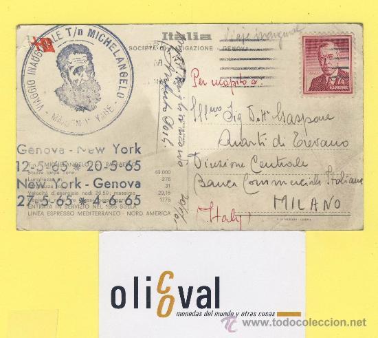 Postales: Sub-3-110030 - Foto 2 - 28418714