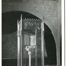 Postales: BARCELONA-EXPOSICIÓN NACIONAL DEL LIBRO DEL MAR-1943-. Lote 47632276