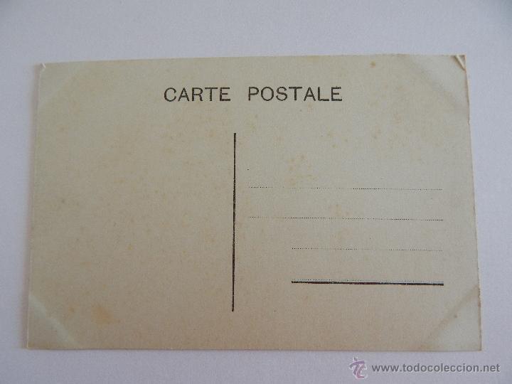 Postales: Ostende: Bâteaux de pêche - Foto 2 - 48441390