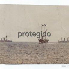 Postales: POSTAL. AÑO 1903.. Lote 98573975