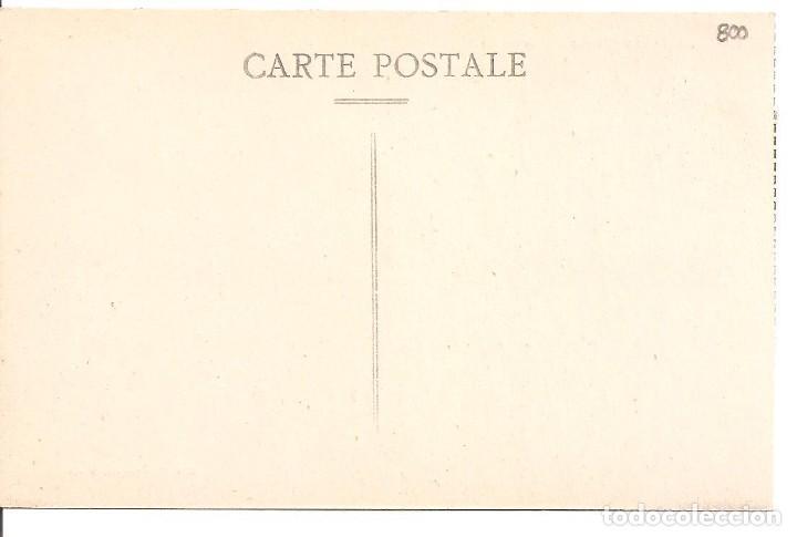 Postales: tarjeta postal 191 casablanca (maroc) vista del puerto edit. kricorian, casablanca - Foto 2 - 121709735
