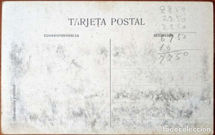 Postales: Sitges playa. L. Roisin. No circulada. Postales barcos - Foto 3 - 134556894