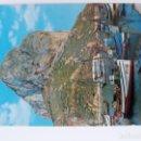 Postales: BARCA DE PESCA . Lote 160245798