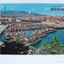 Postales: BARCA DE PESCA . Lote 160246098