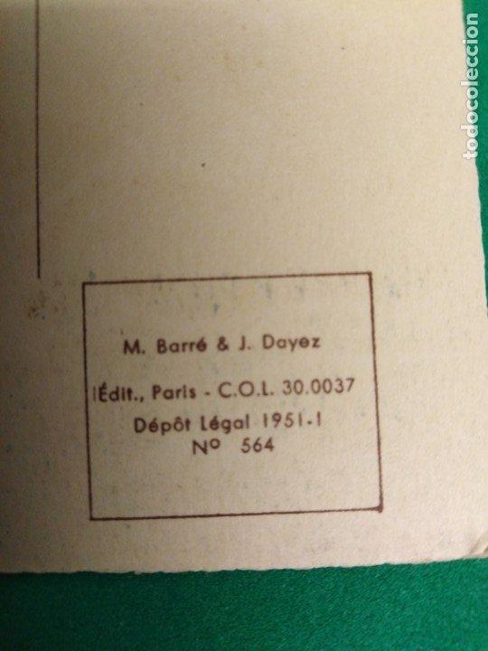 Postales: Postales antiguas Barcos - Foto 3 - 178993772