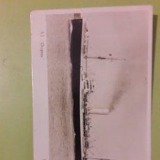Postales: S.S. OROPESA P.S.N. TARJETA POSTAL POST CARD. Lote 182312062