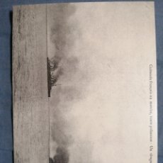 Postales: POSTALES DE OTRA ÉPOCA HOLLY'S MANN EDITOR. Lote 236200890