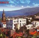 Postales: POSTAL DE TENERIFE, LOS REALEJOS.. Lote 132290033