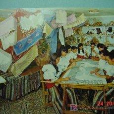 Postales: 8124 GRAN CANARIA CANARIAS MIRA MAS POSTALES DE ESTA CIUDAD EN MI TIENDA TC COSAS&CURIOSAS. Lote 3818598